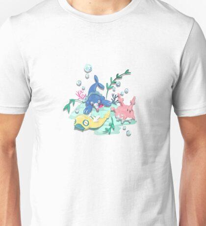 Under the Sea~ Unisex T-Shirt