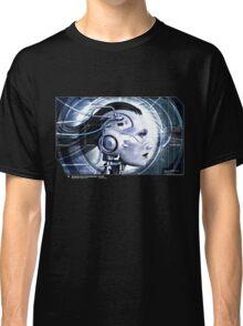 INTERFACE Classic T-Shirt