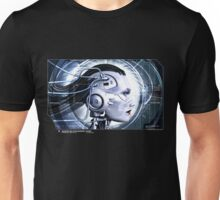 INTERFACE Unisex T-Shirt