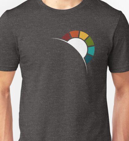 Starbound Unisex T-Shirt
