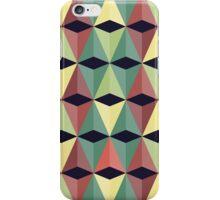 Arrows Pattern iPhone Case/Skin