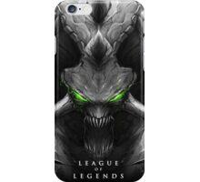 League of Legends - Cho'Gath iPhone Case/Skin