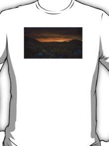 Valley of Lights T-Shirt