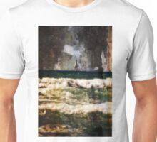 Sailing in California Unisex T-Shirt