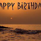 Happy Birthday by NicoleBPhotos