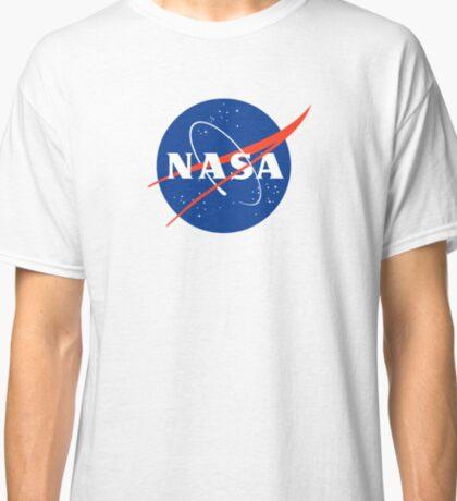 NASA Classic T-Shirt