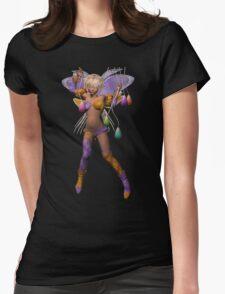 Moon Dancer T-Shirt