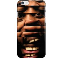 What he really loves you for iPhone Case/Skin