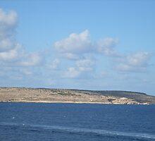 Gozo by JanM