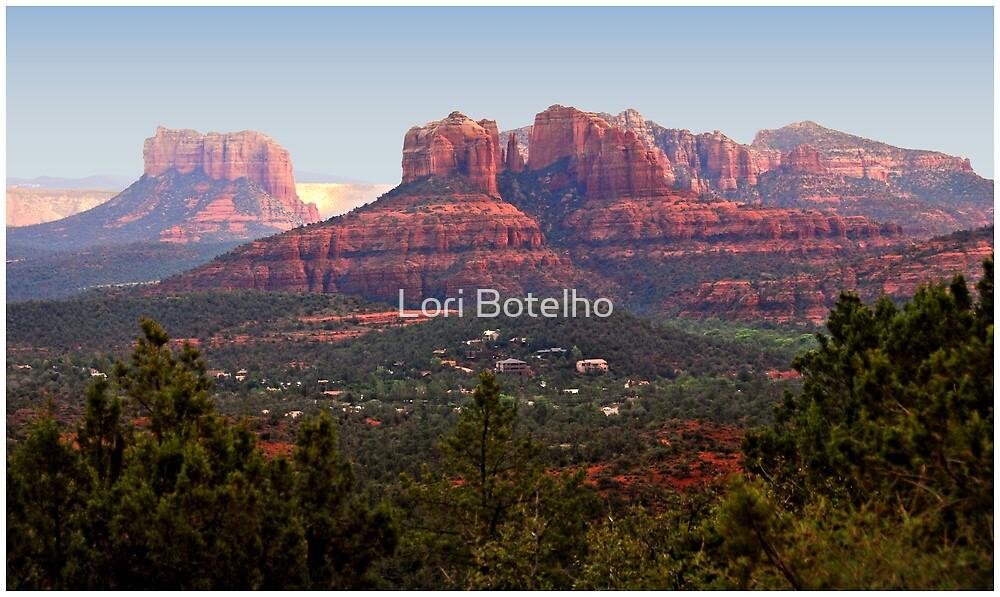 The View by Lori Botelho