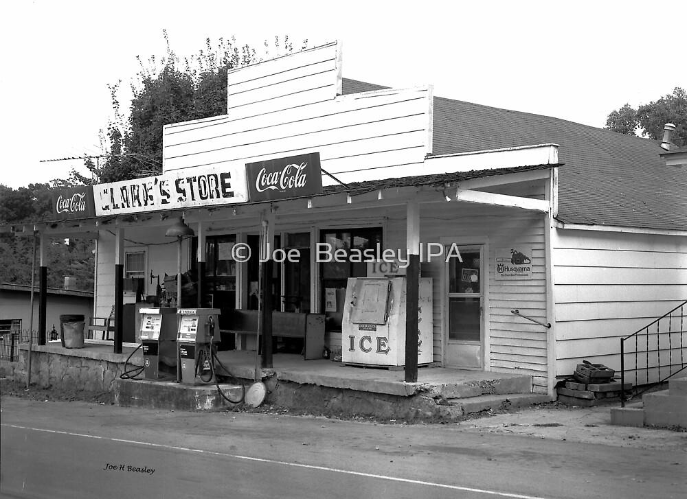 Country Store by © Joe  Beasley IPA