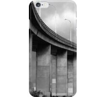 Stockton Bridge iPhone Case/Skin