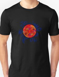 Abstract Sphere T-Shirt