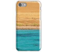 North Coast, Kangaroo Island  iPhone Case/Skin