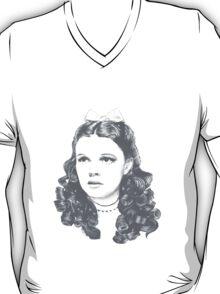 Dorothy - Clean T-Shirt