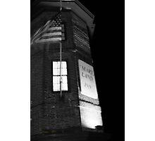 The Maryland Inn Photographic Print