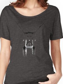 Most Women's Relaxed Fit T-Shirt
