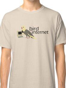 Best idea! Classic T-Shirt