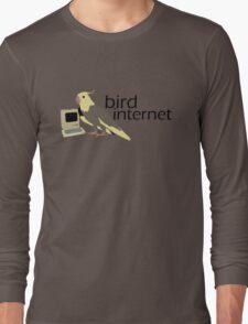 Best idea! Long Sleeve T-Shirt