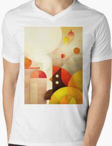 Canopy Bird  T-Shirt