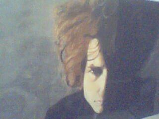 Bob Dylan by jruffins