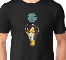 Triumvirat - Spartacus Unisex T-Shirt