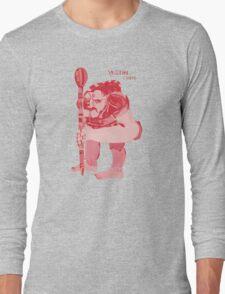 Yezda Urfa - Boris Long Sleeve T-Shirt