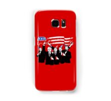 Republican Party Samsung Galaxy Case/Skin