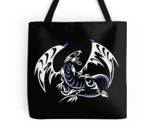 OL' Blue Eyes Tote Bag