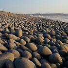 Rocks by Stuart Jenkins