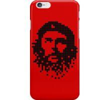 Digital Revolution iPhone Case/Skin