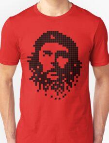 Digital Revolution Unisex T-Shirt