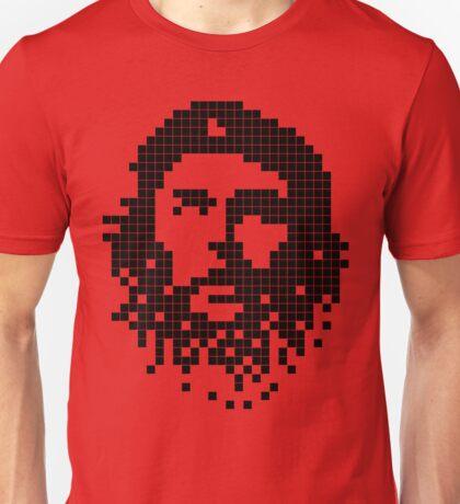 Digital Revolution T-Shirt