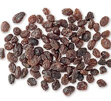 Raisins as Healthy and Nutritious Dietary Supplement  by etienjones