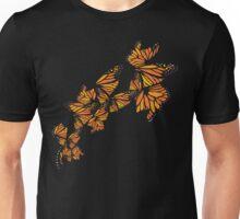 Monarch Unisex T-Shirt