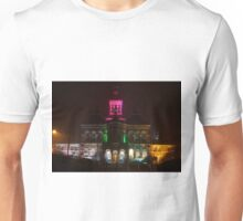 The Guildhall Unisex T-Shirt