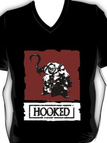 Hooked T-Shirt