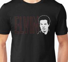 Elvin Unisex T-Shirt