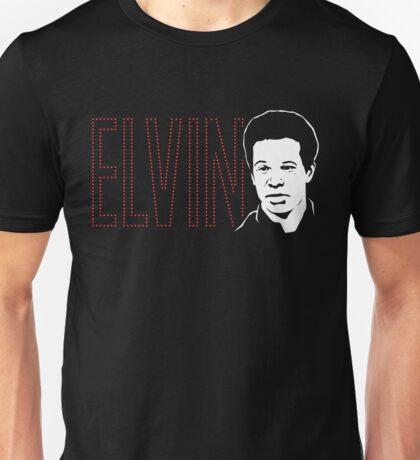Elvin T-Shirt