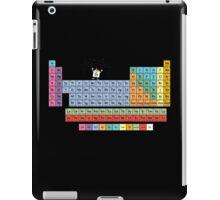 The Element of Surprise iPad Case/Skin