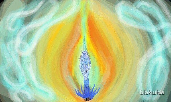 light my match by blakwida
