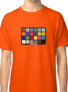 photographer's friend Classic T-Shirt