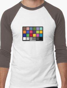 photographer's friend Men's Baseball ¾ T-Shirt