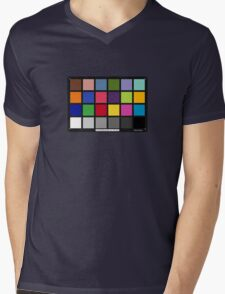 photographer's friend Mens V-Neck T-Shirt