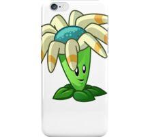 Plants vs Zombies 2 - Bloomerang iPhone Case/Skin