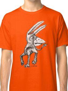 Donkey Bird Classic T-Shirt