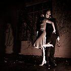 Love Kills #3 by PhotoNaturally