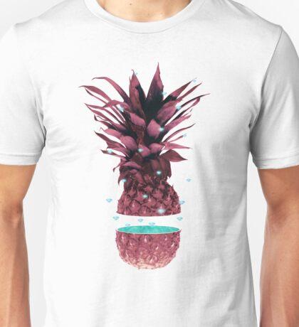 God's Nectar Unisex T-Shirt