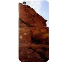 TVoF 1 iPhone Case/Skin