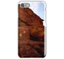 TVoF 1 iPhone Case/Skin